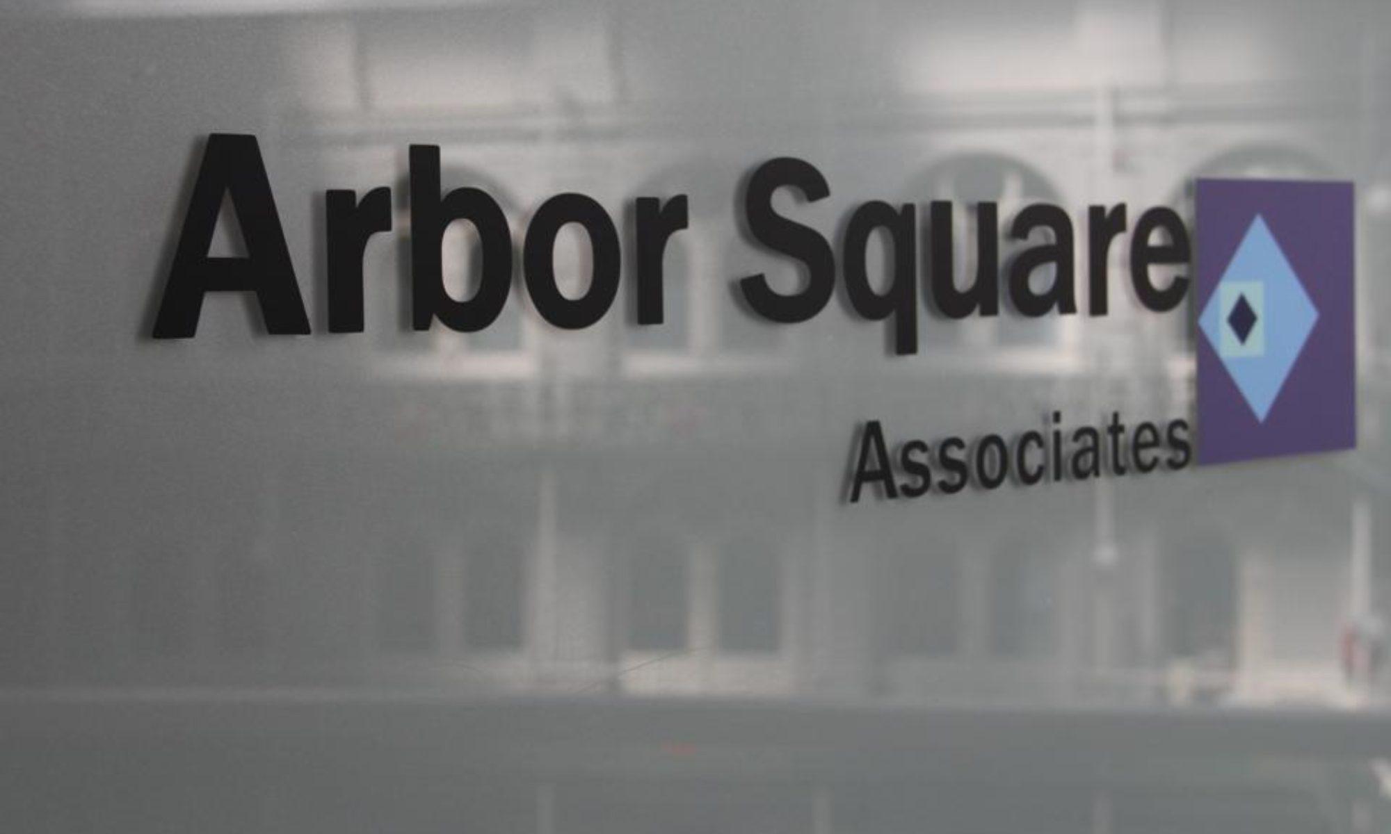 Arbor square